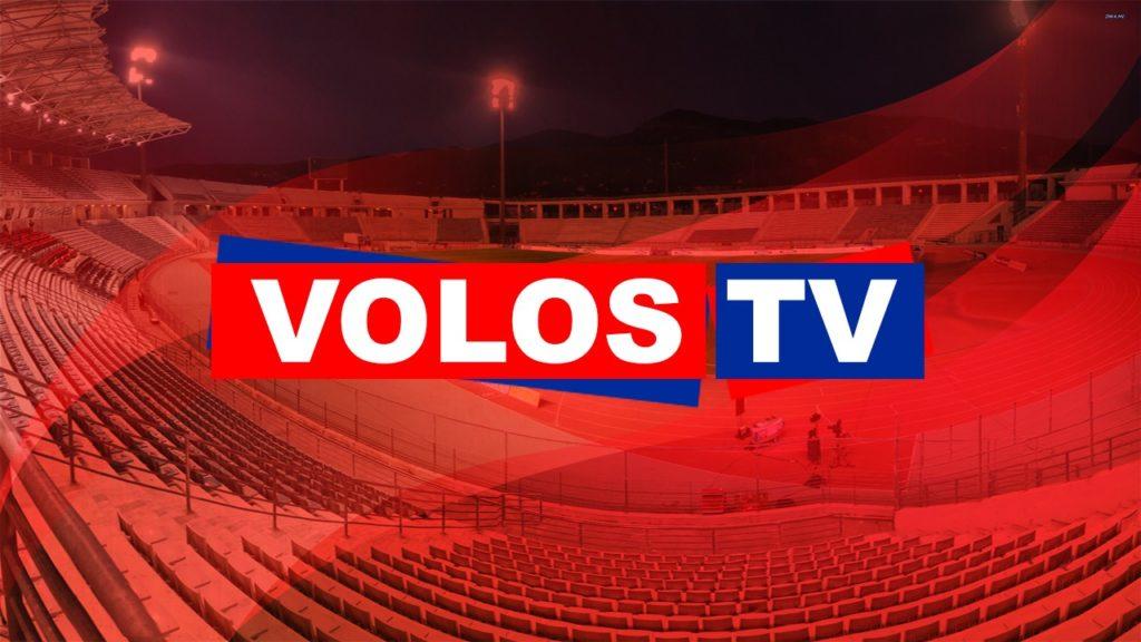 volos tv 6