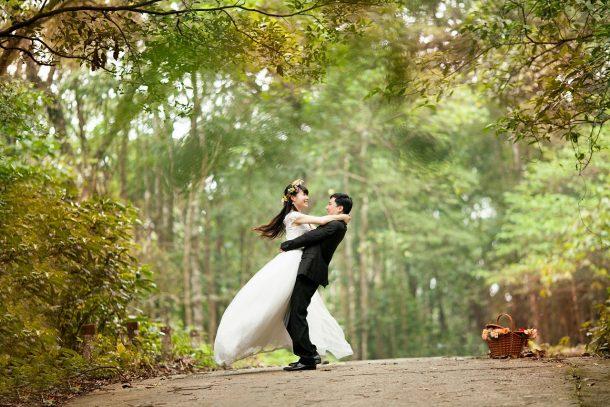wedding 443600 1280 610x407 1
