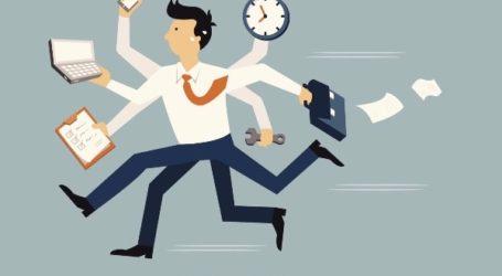 7 πράγματα που δεν θα ακούσετε ποτέ να λέει ένας έξυπνος άνθρωπος στη δουλειά