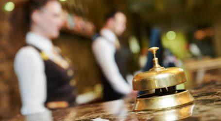 Ξενοδοχοϋπάλληλοι Μαγνησίας: Χωρίς συμφωνία για την συλλογική σύμβαση εργασίας