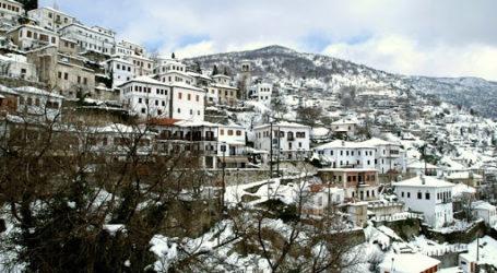 Σε απόγνωση τα ξενοδοχεία ορεινών προορισμών