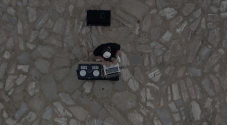 Βολιώτες dj's παίζουν μουσική στο YouTube με εναέρια πλάνα από Βόλο και Πήλιο [βίντεο]