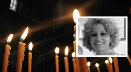 Σοκ στη Σκόπελο: Πέθανε 36χρονη μητέρα δύο παιδιών