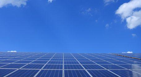 Τεράστια επένδυση φωτοβολταϊκών σε Μαγνησία – Λάρισα