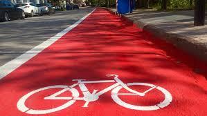 Περιβ. Πρωτοβουλία: Δε θα τύχουν αποδοχής οι νέοι ποδηλατόδρομοι του Βόλου