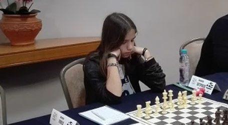 Πολύ καλή εμφάνιση της Ακαδημίας Σκακιστών Βόλου στο Πανελλήνιο Πρωτάθλημα Παίδων – Κορασίδων