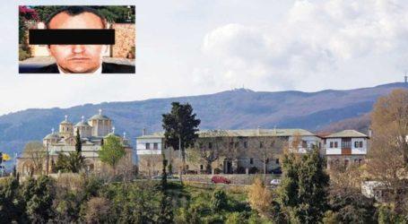 Στον ανακριτή ο 47χρονος «ψευτογιατρός» του Πηλίου για συμπληρωματική απολογία
