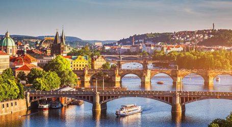 10 πράγματα που πρέπει να κάνεις στην Πράγα
