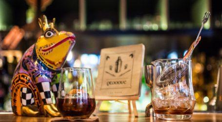 Tρία bars του Βόλου ανάμεσα στα καλύτερα της Ελλάδας – Βραβεία από το «Αθηνόραμα»