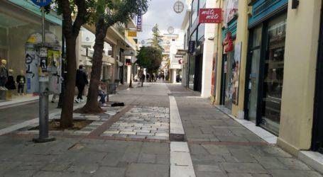 Lockdown: Δεν θέλουν άνοιγμα λιανεμπορίου οι ειδικοί – Τι φοβούνται για κομμωτήρια και καταστήματα