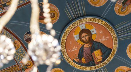 Επίσημη… ανατροπή με τις εκκλησίες – Έως 25 πιστοί στις εκκλησίες και έως 50 στους μητροπολιτικούς ναούς