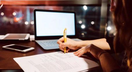 Δήμος Ρήγα Φεραίου: Στα γραφεία Κοινοτήτων οι μαθητές που δεν έχουν ίντερνετ