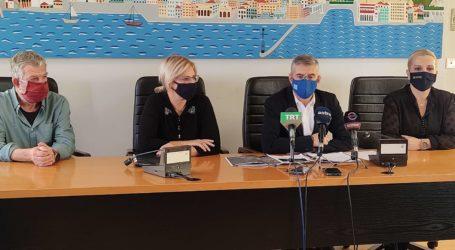 Περιβ. Πρωτοβουλία Μαγνησίας: Εχθρός μας δεν είναι ο Αγοραστός, αλλά η ρύπανση