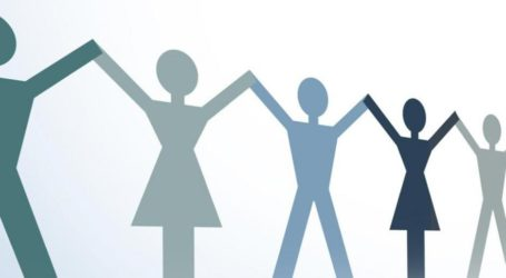Συγκροτήθηκε Επιτροπή Ισότητας στον Δήμο Ρήγα Φεραίου