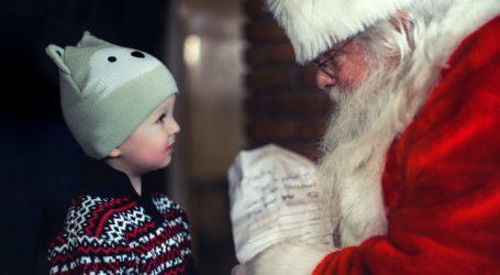 Χαρίστε στα παιδιά τα καλύτερα Χριστούγεννα – Και αυτό δεν σημαίνει μόνο δώρα!