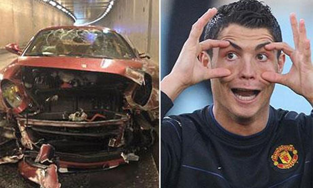 201222183723 cristiano ronaldo accident