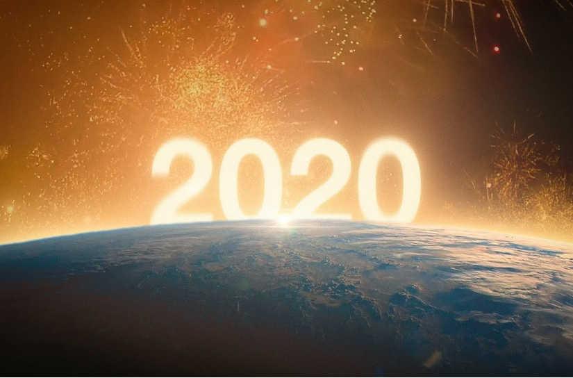 2020remixed