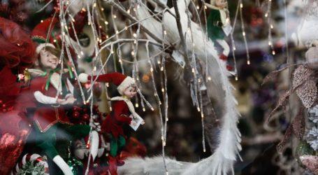 Άνοιγμα του λιανεμπορίου σε… δόσεις μέχρι τα Χριστούγεννα – Ποια καταστήματα ανοίξουν ίσως στις 14 και ποια στις 21 Δεκεμβρίου
