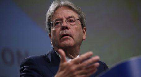 «Καλά τα νέα, η Ελλάδα παρά τη δύσκολη κατάσταση, άξιζε την εκταμίευση των 767 εκατ. ευρώ»