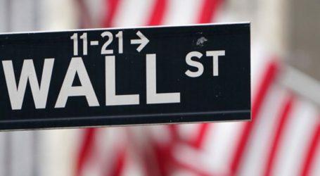 Mε πτώση έκλεισε το χρηματιστήριο της Νέας Υόρκης
