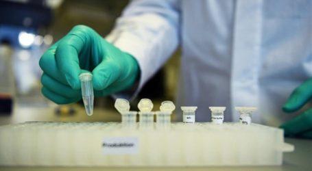Η πρόκληση της κρυοσυντήρησης και κρυομεταφοράς των εμβολίων έναντι του κορωνοϊού