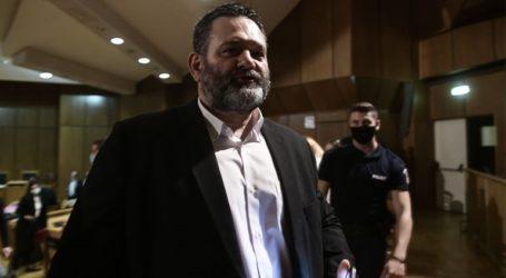 Αγωγή κατά της Προέδρου της Δημοκρατίας κατέθεσε ο Γιάννης Λαγός