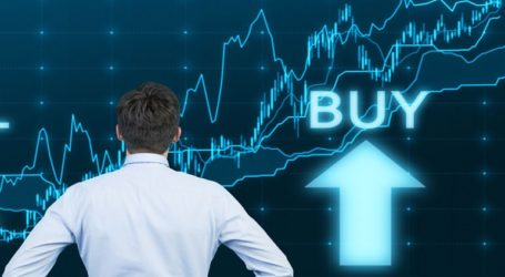 Χρηματιστήριο: Ισχυρή άνοδος 2,89% – Υψηλά κέρδη 9,94% στις τράπεζες