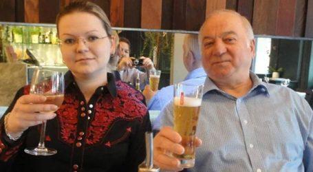Σταθερή η κατάσταση της υγείας του πρώην Ρώσου διπλού πράκτορα Σεργκέι Σκριπάλ