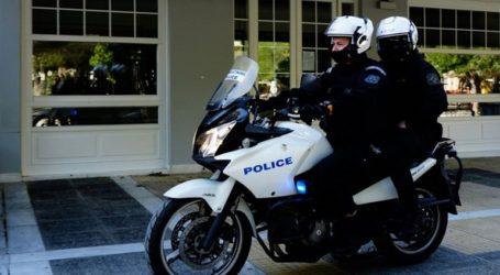 Εξιχνιάστηκε η ένοπλη επίθεση εναντίον 32χρονου στη Θεσσαλονίκη