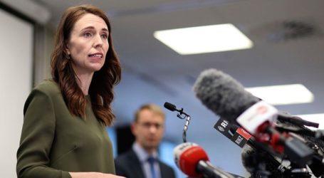 """Η Νέα Ζηλανδία κήρυξε κατάσταση """"κλιματικής έκτακτης ανάγκης"""""""