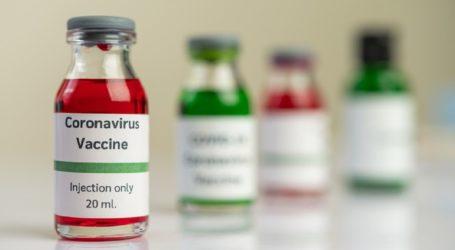 Οι ΗΠΑ ενέκριναν τεστ της Roche που υπολογίζει το επίπεδο αντισωμάτων κατά του SARS-CoV-2