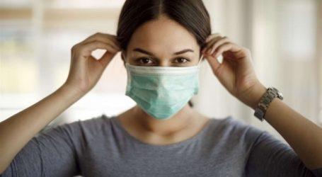 Νέες συστάσεις για τη χρήση μάσκας από τους πολίτες και τους υγειονομικούς εξέδωσε ο ΠΟΥ
