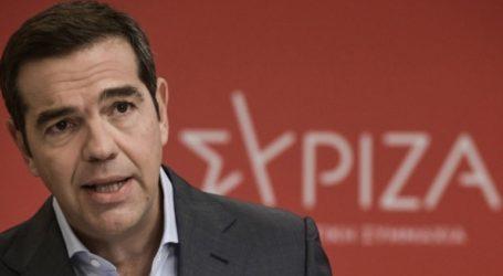 Ο κ. Μητσοτάκης θα λογοδοτήσει για το παράλληλο σύστημα καταγραφής κρουσμάτων και το μπάχαλο στα επιδημιολογικά δεδομένα