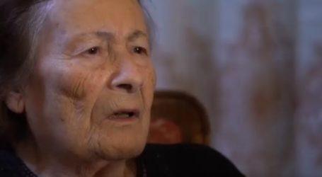 Συλλυπητήρια Γερμανού πρέσβη για τον θάνατο της Εσθήρ Κοέν