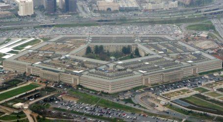 Ο στρατός θα διατηρήσει δύο μεγάλες βάσεις στο Αφγανιστάν μετά την αποχώρηση 2.000 στρατιωτών