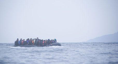 Εντοπίστηκε νεκρή και η δεύτερη Σομαλή αγνοούμενη του ναυαγίου στη Μυτιλήνη