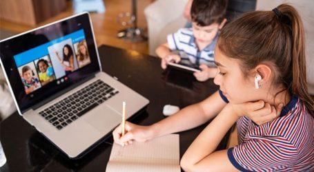 Οι μαθητές της δευτεροβάθμιας εκπαίδευσης θα στραφούν στην εξ αποστάσεως εκπαίδευση λόγω κορωνοϊού