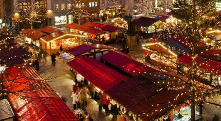 Μόλις 110 καταστήματα θα ανοίξουν στις 7 Δεκεμβρίου