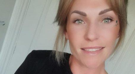 Αθώα η 32χρονη για την αποπλάνηση 14χρονου στη Βρετανία