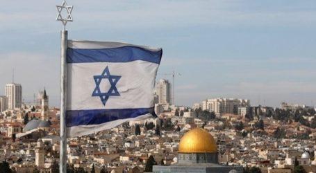 Το Ιράν μπορεί να προσπαθήσει να πλήξει ισραηλινά συμφέροντα σε γειτονικές χώρες