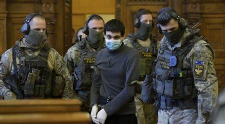 Στέλεχος του ISIS καταδικάστηκε σε ισόβια κάθειρξη