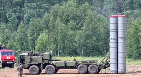 Άμεσες κυρώσεις εναντίον της Τουρκίας για την απόκτηση των S-400