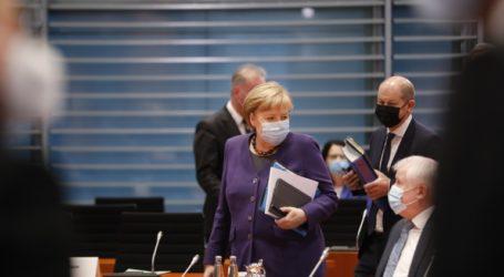 Διαιρεμένη η Ευρώπη για τις κυρώσεις στην Τουρκία