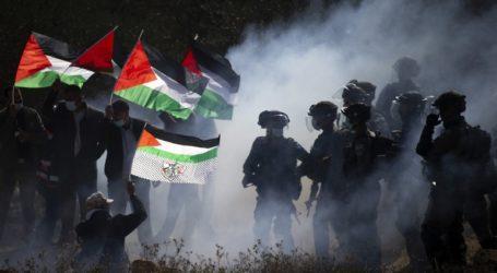 Νεκρός 13χρονος Παλαιστίνιος από πυρά του ισραηλινού στρατού