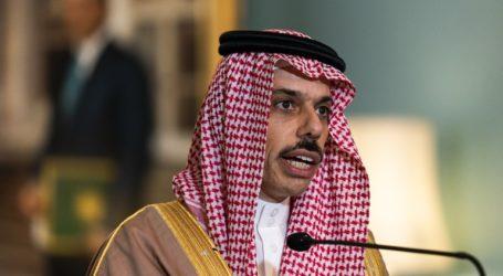 Πρόοδος για την επίλυση της κρίσης μεταξύ του Κατάρ και των χωρών του Κόλπου