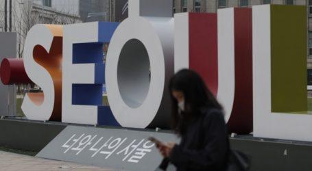 Αυστηροποίηση των περιορισμών στη Σεούλ