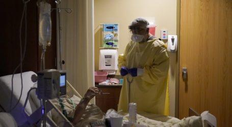Περισσότεροι από 2.500 θάνατοι και 225.201 κρούσματα σε 24 ώρες