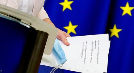 Συμφωνία Λονδίνου και Βρυξελλών να επαναλάβουν τις διαπραγματεύσεις την Κυριακή