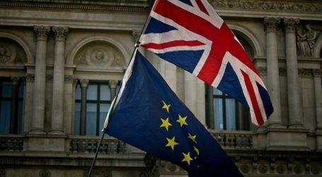 Ο υπ. Γεωργίας λέει ότι οι συνομιλίες με την ΕΕ θα συνεχιστούν