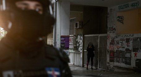 135 συλλήψεις από την ΕΛΑΣ για παραβίαση των μέτρων προστασίας